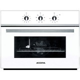 MODENA Electric Oven [Profilo - BO 2433 W] - Oven